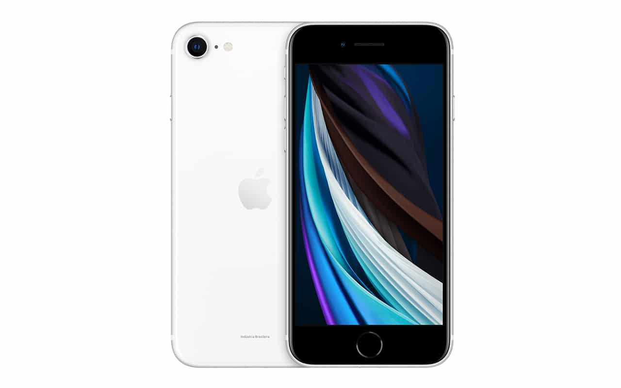 Apple iPhone SE 2020 White Made In Brazil.png