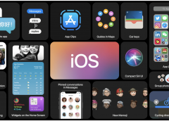 iOS 14 Release: How to Prepare Your iPhone